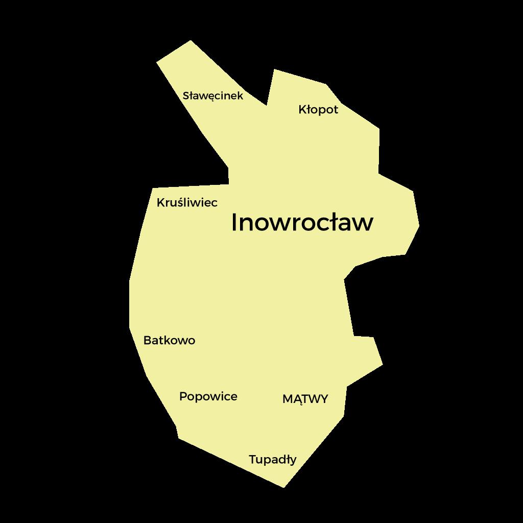 Inowrocław - catering dietetyczny